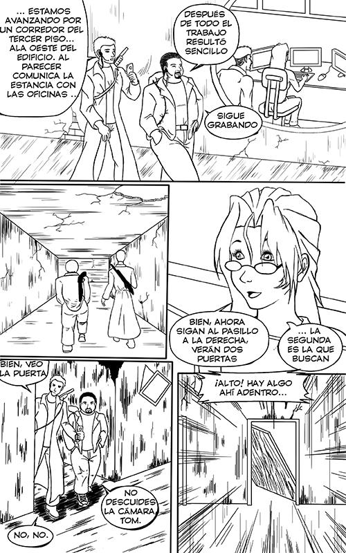 Diggers Cap 1 pg 03