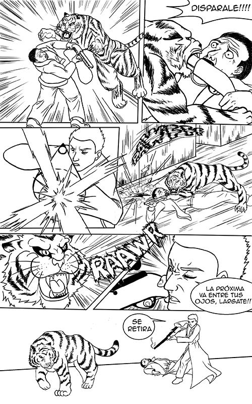 Diggers Cap 1 pg 05