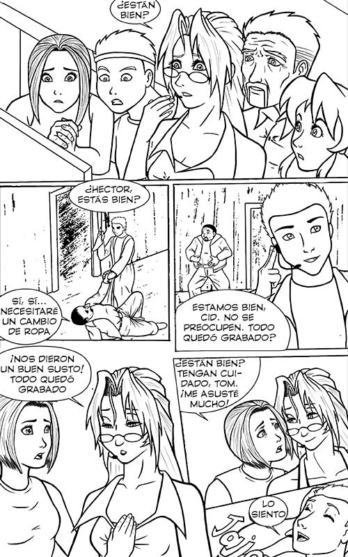 Diggers Cap 1 pg 06