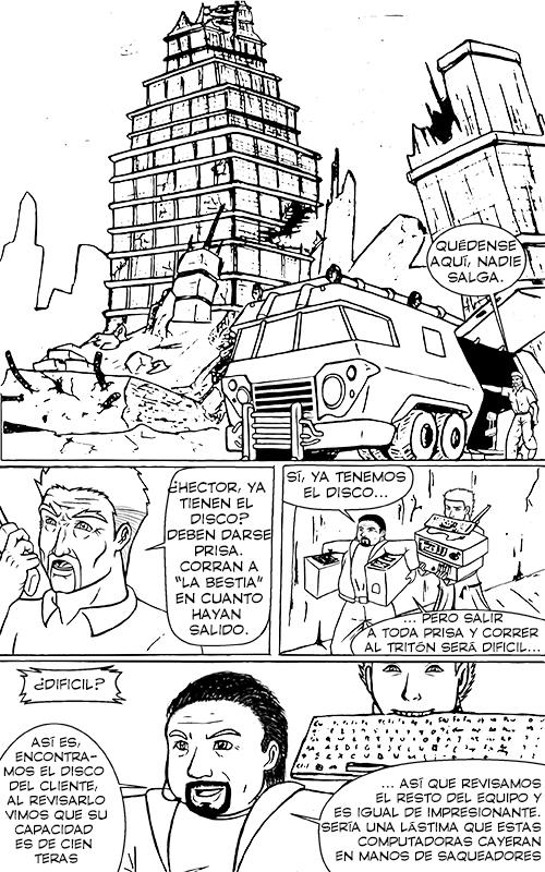 Diggers Cap 1 pg 08