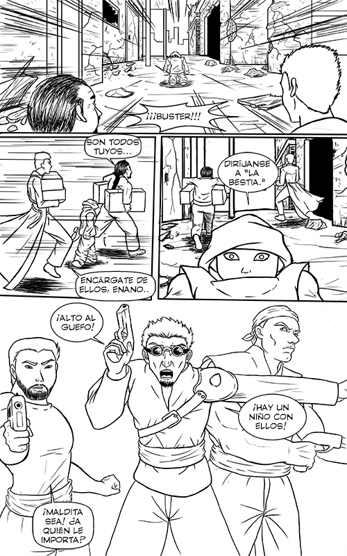 Diggers Cap 1 pg 11