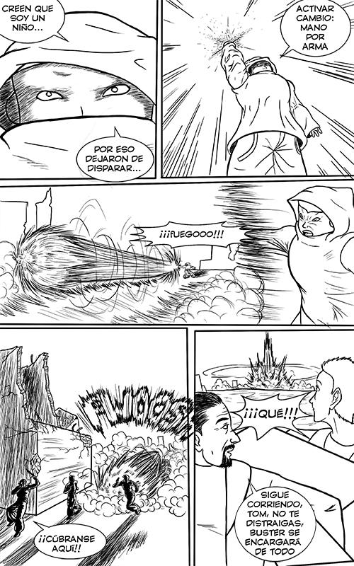 Diggers Cap 1 pg 12