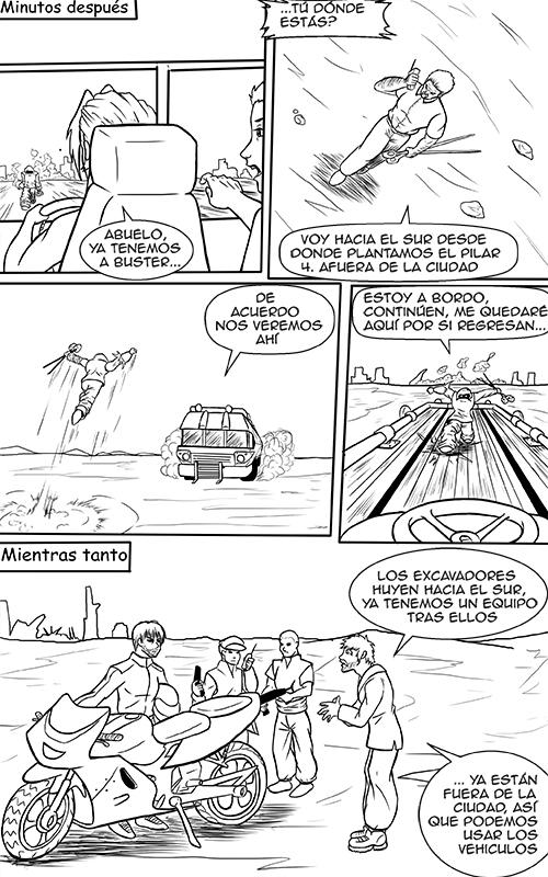Diggers Cap 1 pg 14
