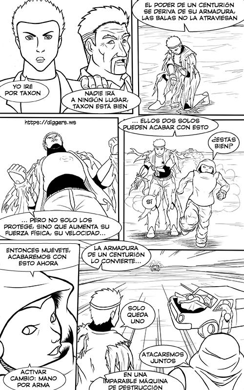 Diggers Cap 1 pg 22