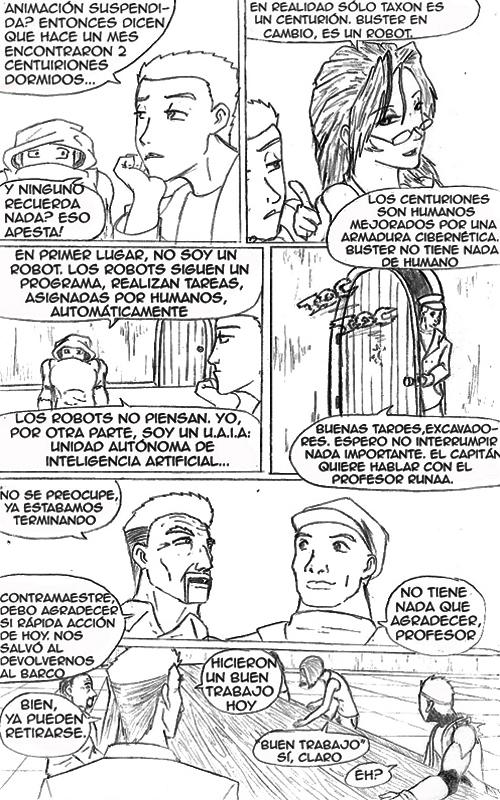 Diggers Cap 1 pg 30