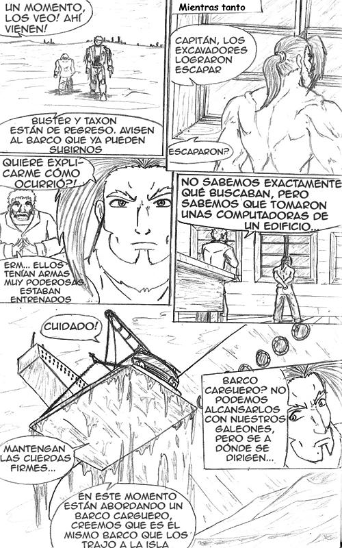 Diggers Cap 1 pg 26