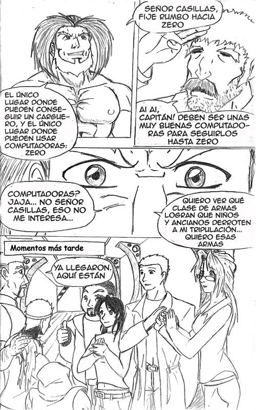 Diggers Cap 1 pg 27
