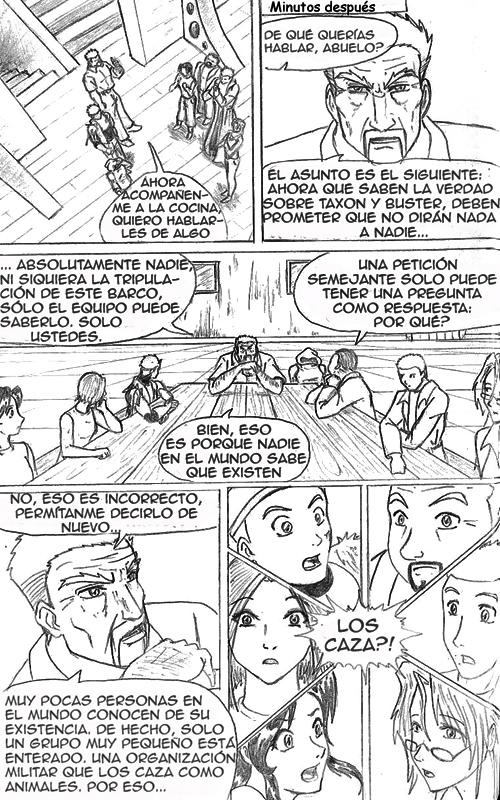 Diggers Cap 1 pg 28