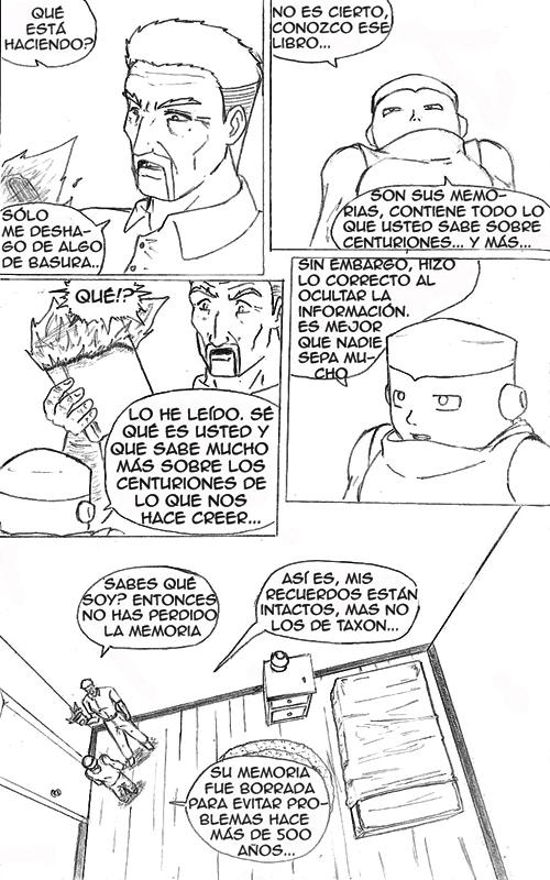 Diggers Cap 1 pg 34