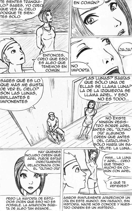 Diggers Cap 2 pg 12