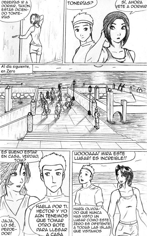 Diggers Cap 2 pg 13