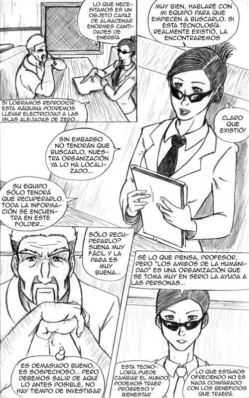 Diggers Cap 3 pg 03