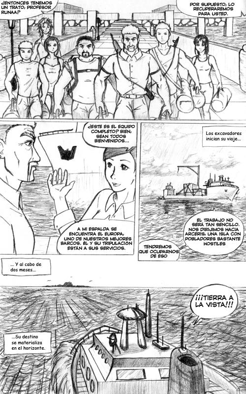 Diggers Cap 3 pg 04