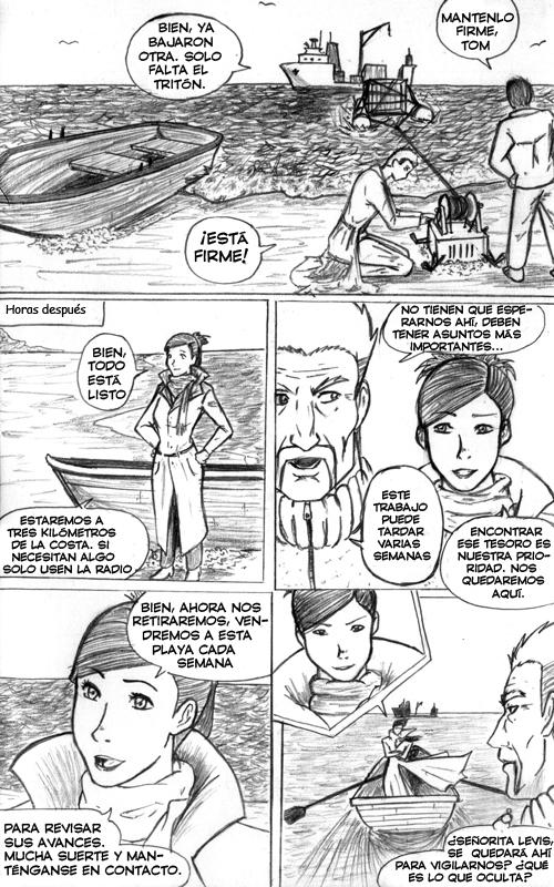 Diggers Cap 3 pg 05