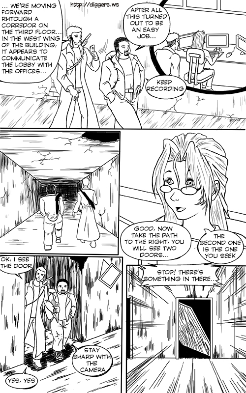 Diggers Ch 1pg 03