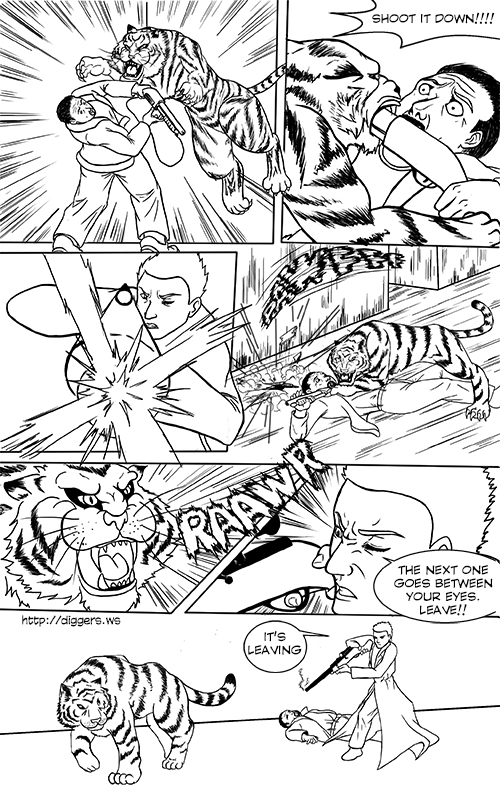 Diggers Ch 1 pg 05