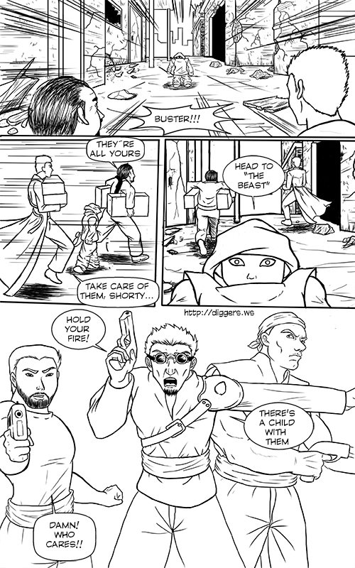 Diggers Ch 1 pg 11