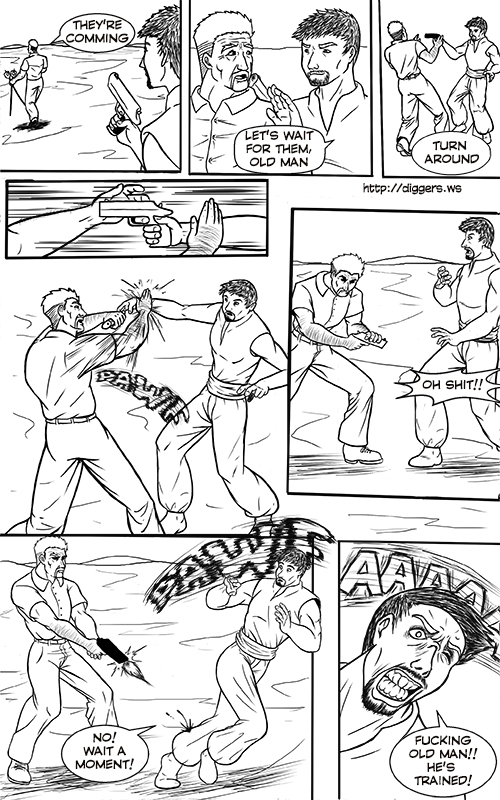 Diggers Ch 1 pg 15