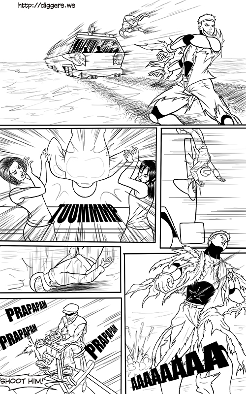 Diggers CH 1 Pg 20